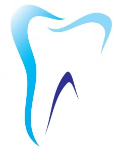 Tallaght Dentists Surgery
